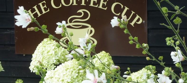 CoffeeCup_N1609c